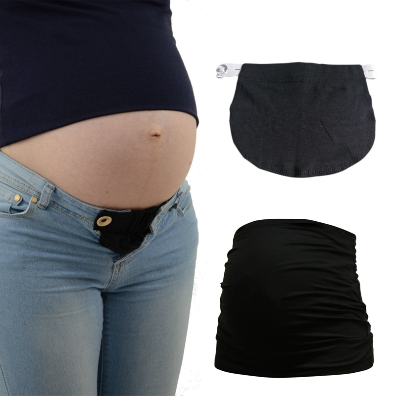 Belt For Pregnant