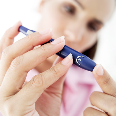 Diabetes During Pregnancy 1