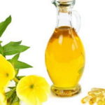 Evening Primrose Oil During Pregnancy