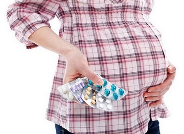 Acetaminophen During Pregnancy