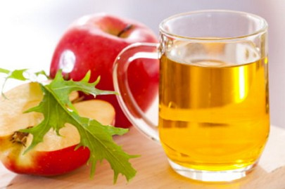 Apple Cider Vinegar During Pregnancy 1