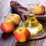 Apple Cider Vinegar During Pregnancy