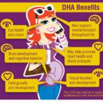 DHA In Pregnancy