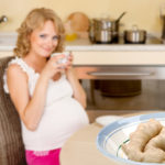 Ginger Tea During Pregnancy
