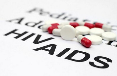 HIV And Pregnancy 1