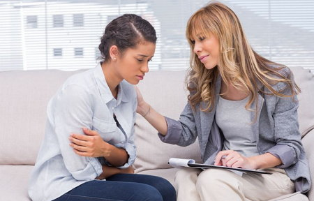 HPV And Pregnancy 1