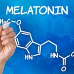 Melatonin In Pregnancy