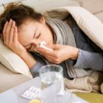 Pregnancy And Rhinitis