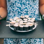 Sushi And Pregnancy
