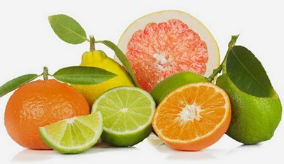 Vitamin C During Pregnancy 1