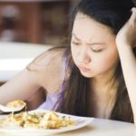 Appetite Loss During Pregnancy