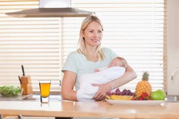 Beer And Breastfeeding