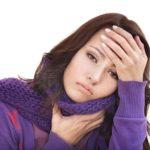 Strep Throat Pregnancy