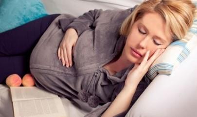 Xanax While Pregnant 2