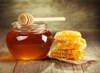 Can Pregnant Women Eat Honey 1