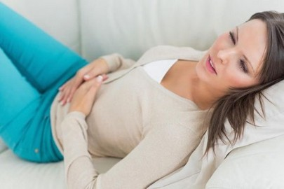 Food Poisoning During Pregnancy 1
