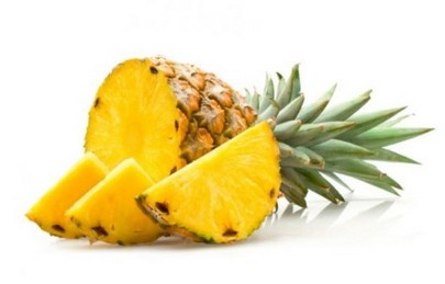 Fruits To Avoid During Pregnancy 1