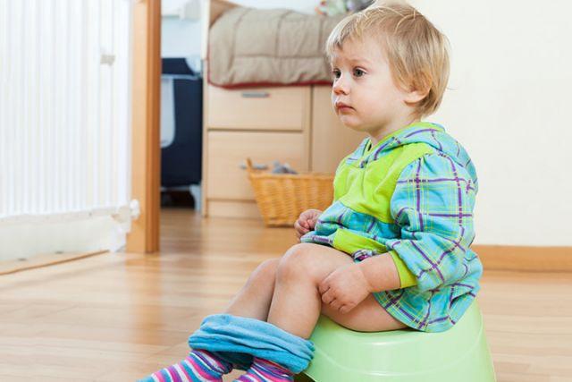 Diarrhea In Toddlers 1
