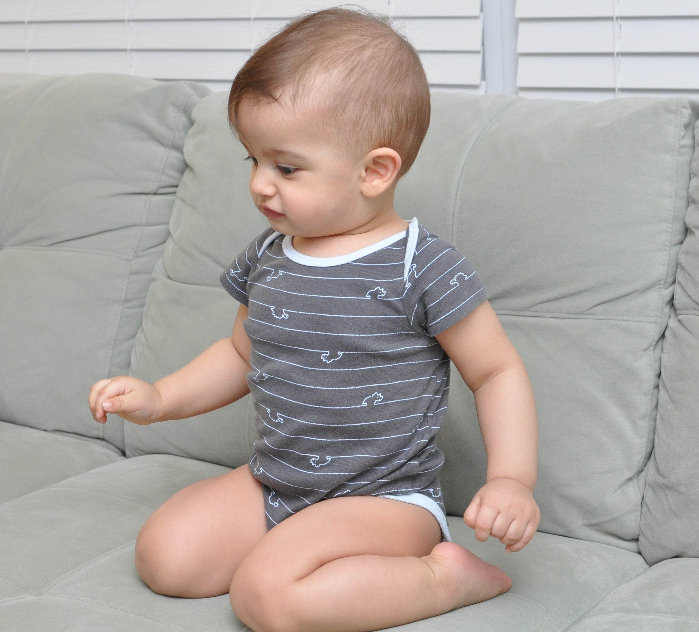 Diarrhea In Toddlers 3