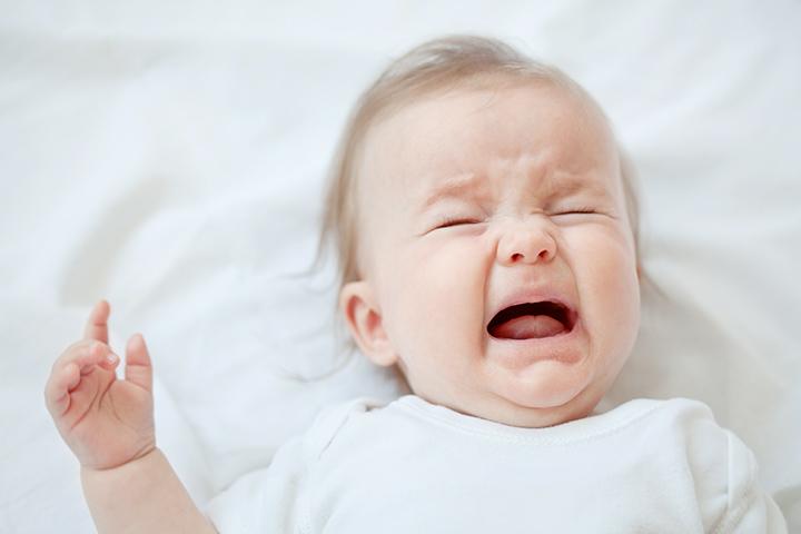Mononucleosis In Children 2