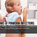 Pinworms In Children