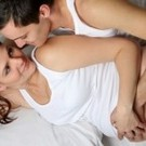 Anal Sex During Pregnancy