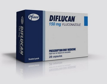 Diflucan (Fluconazole) During Pregnancy