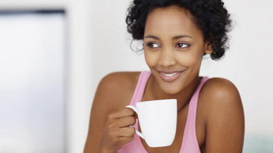Hibiscus Tea During Pregnancy