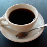 Decaffeinated Coffee During Pregnancy