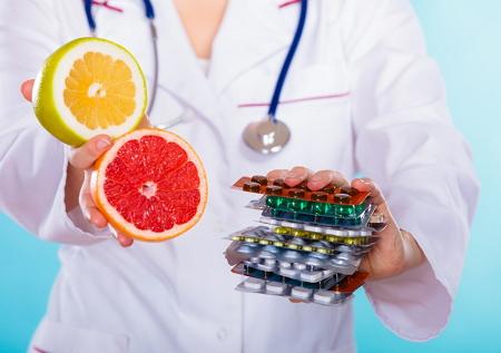 Best Prenatal Vitamins Before Pregnancy