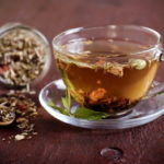 Herbal Teas During Pregnancy