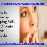 Panic Attacks During Pregnancy