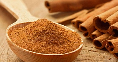 Is Cinnamon Safe During Pregnancy?