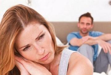 Loss Of Pregnancy Symptoms