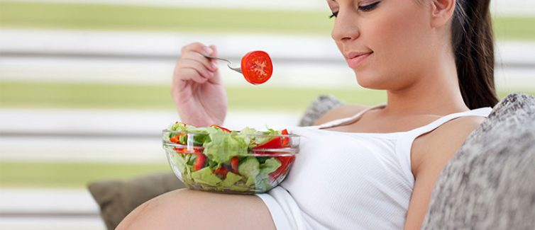 Nutrition for pregnancy eating healthy while pregnant what to eat eating healthy while pregnant ccuart Gallery