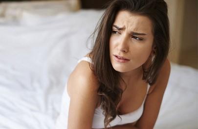 Irregular Periods After Breastfeeding