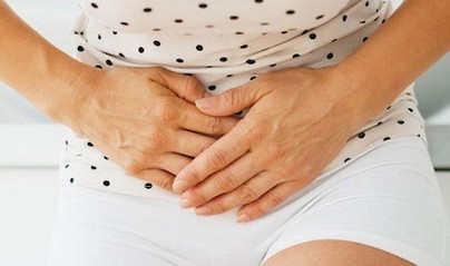 urinary tract infection in pregnancy treatment