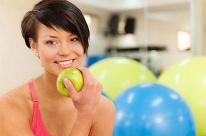safe pregnancy workouts