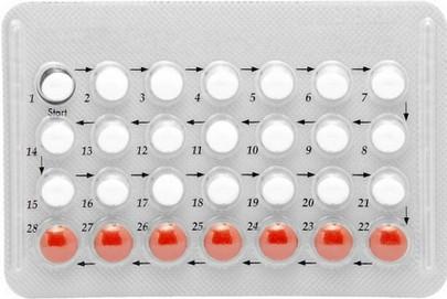 Mini pill Birth Control