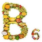 Vitamin B6 for Pregnancy